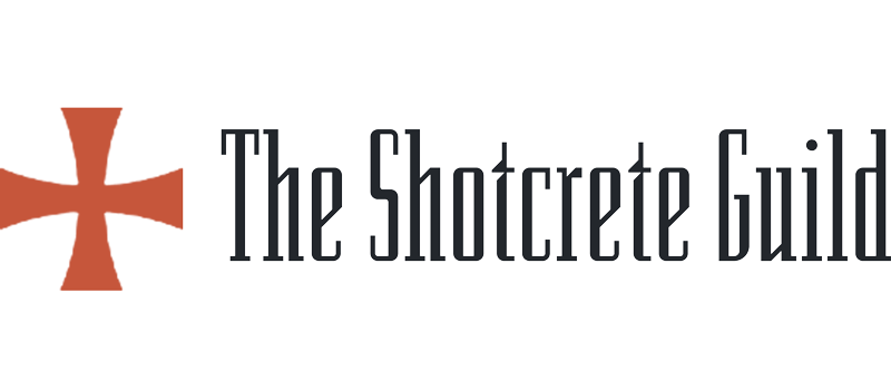 The Shotcrete Guild
