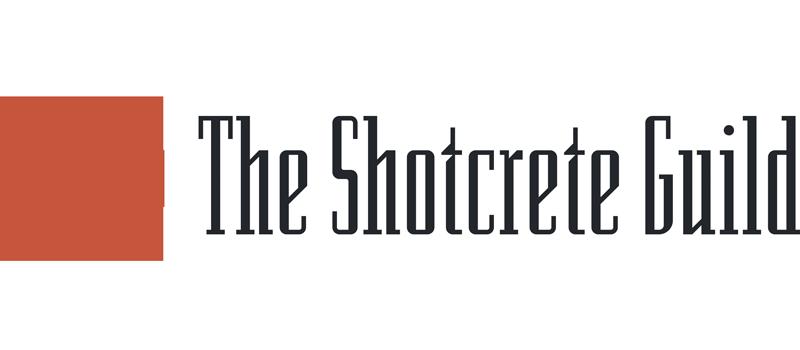 The Shotcrete Guild